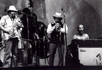 Cannonball Adderley Miles Davis Hank Jones Sam Jones Art Blakey Somethin Else